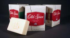 Old-Spice-Bar-Soap-Packaging-Design.jpg 600×332 pixels