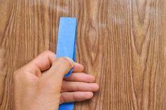 How to Fix Wallpaper Seams   Hunker Wallpaper Over Wallpaper, Peeling Wallpaper, Weekend Projects, Diy Projects, Home Repairs, Furniture Restoration, Hacks Diy, Diy Home Improvement, Household