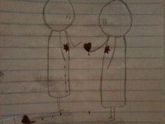 """"""" O amor nao complica, porque seu unico desejo é resolver."""""""