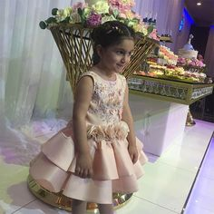 http://babyclothes.fashiongarments.biz/  Fashion Pageant Dresses For Little Girls 2017 Custom Made Flower Beaded Kids Prom Dress Short A-Line Satin First Communion Dress, http://babyclothes.fashiongarments.biz/products/fashion-pageant-dresses-for-little-girls-2017-custom-made-flower-beaded-kids-prom-dress-short-a-line-satin-first-communion-dress/,     1. All the dresses we  made will be a little different from the original picture you see on the website , and the size will be more or…