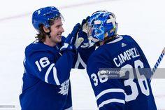 Toronto Maple Leafs Wallpaper, Mitch Marner, Maple Leafs Hockey, Hockey Memes, Nhl Players, Skates, Ice Hockey, Bro, Canada