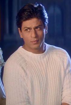Bollywood stars männlich