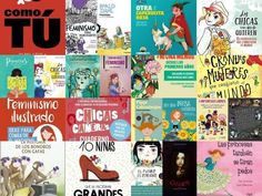 Libros igualdad Marie Curie, Roald Dahl, Cover, Books, Movie Posters, Social Equality, Short Stories, Home, Childrens Books