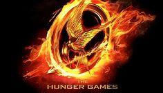 the hunger games - Bing images Hunger Games Mockingjay, Mockingjay Part 2, Jennifer Lawrence, Gymnastics Floor Music, Artistic Gymnastics, Trump Tax Plan, Career Quiz, Battle Royal, Fictional World
