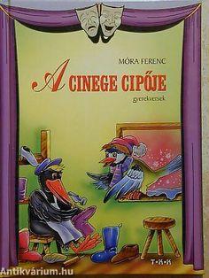 Children's Literature, Comic Books, Baseball Cards, Comics, Cover, Pdf, Cartoons, Cartoons, Comic