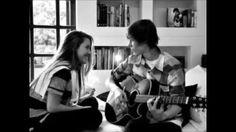 video romantico tente não chorar 2º