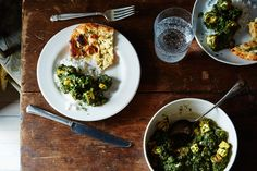Vegan Palak Paneer Will Turn Tofu Naysayers into Enthusiasts  on Food52