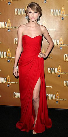 Taylor Swift. Lovely