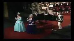 abba dancing queen subtitulada en español - YouTube