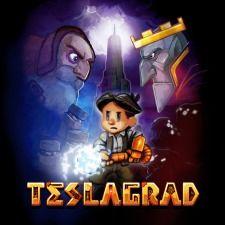 Kaufe Teslagrad [Vollversion] für PS4, PS3, PS Vita vom PlayStation®Store deutschland für €14,99. Lade PlayStation®-Spiele und DLC auf PS4™, PS3™ und PS Vita herunter.