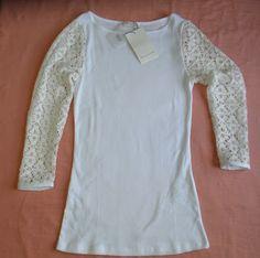 camiseta-customizada