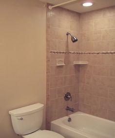 bathroom tile tile pattern