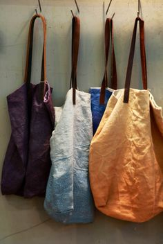 #so65 #borsa Big bag