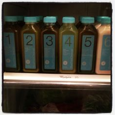 A guide to juice cleanses blueprint cleanse cleanse and juice ready to start my blueprint cleanse juice cleanse blueprintcleanse malvernweather Gallery
