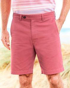 d29cbb9226 Cotton Traders Cotton Shorts, Bermuda Shorts, Sunnies, Tropical, Hot Pants,  Sunglasses