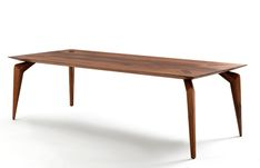 Dining Table 05963