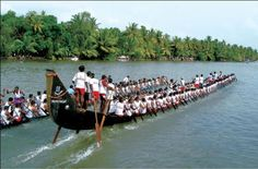 alleppey - Google Search