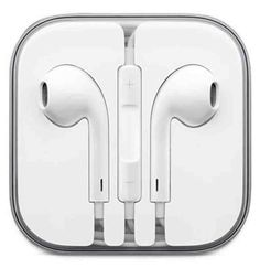 035c1882b 31 Great Products images | Bluetooth, Products, Apple iphone