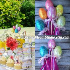 Image result for easter birthday party favors easter party ideas image result for easter birthday party favors easter party ideas pinterest easter birthday party and easter party negle Image collections