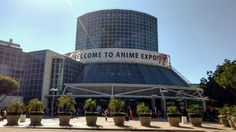 Anime Expo 2017: SPJA apologizes for Day 1 Line-Con   Long lines are present in any large anime or comic book convention and Anime Expo (AX) is no different. But on Day 1 of Anime Expo 2017 last week in Los Angeles the line to buy badges seemed excessive and extended outside in the hot weather. In addition everyone entering the building went through a slow bag check. This is different than five or six years ago.  But the world is different than five or six years ago. The Society for the…