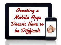 Mobile App Best Practices: How to Make a Mobile App that Attracts Customers Like Crazy