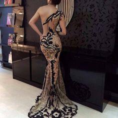 "13.7 mil Me gusta, 97 comentarios - Casamento dos Sonhos (@sonhocasamento_) en Instagram: ""Detalhes deslumbrantes! ✨ . By:@patricia_nascimento . . . . . #dress #vestido #fashiondress…"""