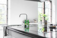 My Dream Home, Kitchen Dining, Sink, Photos, Home Decor, Sink Tops, My Dream House, Vessel Sink, Pictures