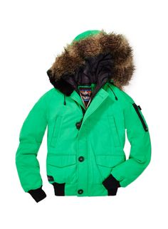 TNA jacket Color Theory, Canada Goose Jackets, Winter Jackets, Womens Fashion, Outfits, Clothes, Style, Winter Coats, Swag