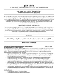 42 best best engineering resume templates samples images on transportation engineer sample resume 9 best best transportation resume templates samples images on maxwellsz
