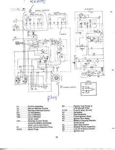 laguna guitar wiring diagram renault laguna 2 wiring diagram