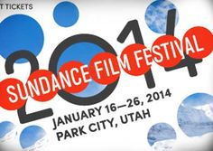 Sundance Film Festival 2014 lineups.Getting to go here in a couple of weeks!!!!!!! Sundance, here I come!