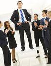 Les commerciaux sont les cadres les plus recherchés par les recruteurs en cette rentrée 2014. Une entreprise qui recrute sur deux souhaite en embaucher. Quelles sont-elles ? Comment recrutent-elles ? Quels salaires sont-elles prêtes à offrir pour attirer les meilleurs éléments ? Et, que font-elles pour les garder ? Cadremploi a mené l'enquête.