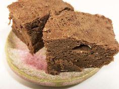 Bread Recipes, Tiramisu, Protein, Muffin, Sweets, Cooking, Breakfast, Ethnic Recipes, Desserts