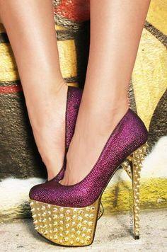 3f215e6fac90 57 Best Head over Heels images   Womens high heels, Shoe boots ...
