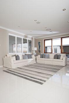 27 Best Beige Rugs Carpet Call Images