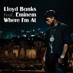 Lloyd Banks Lloyd Banks, Eminem, Rap, Hip Hop, Artists, Wraps, Hiphop, Rap Music, Artist