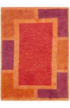 gabbeh traditional persian tribal rug safavieh type