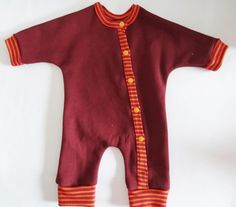 diario de naii: Pijamas bebe I