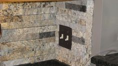23 Best Granite Recycling Projects