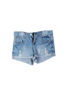 Hole skull classic denim shorts pants shorts jogger pants #jordan #shorts #pants #shorts #hot #pants #tamanho #34 #shorts #or #pants #to #a #rave #womens #boy #shorts #pants #uk