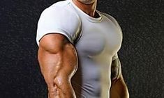 Effective Tips Gain Muscle Quickly And Naturally At Any Age!
