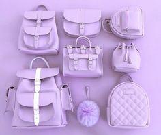 GRAFEA Cute Mini Backpacks, Stylish Backpacks, Girl Backpacks, Backpack Bags, Leather Backpack, Grafea Backpack, Fashion Bags, Fashion Backpack, Dress Fashion