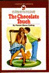 In a laugh-out-loud hilarious twist on the legend of King Midas, a boy acquires a magical gift that turns everything his lips touch into chocolate. Can you ever have too much of your favorite food? John Midas is about to find out… Best Children Books, Childrens Books, The Chocolate Touch, Personal Library, Learn To Read, Childhood Memories, Childhood Toys, Growing Up, How To Find Out