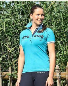 #ClippedOnIssuu from Horka springsummer 2015 catalogue