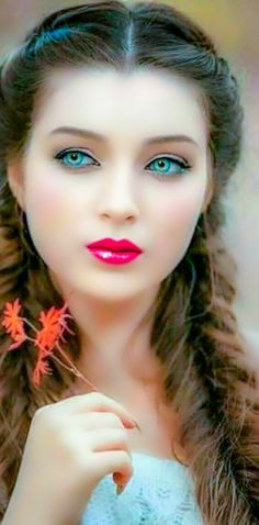 Visit Register FREE dating adults Free Hookup Site, Meet Local Women Looking For S. It's totally FREE! No credit card needed Most Beautiful Eyes, Beautiful Blue Eyes, Beautiful Girl Image, Pretty Eyes, Stunning Eyes, Art Visage, Beautiful Blonde Girl, Cute Girl Face, Cute Beauty