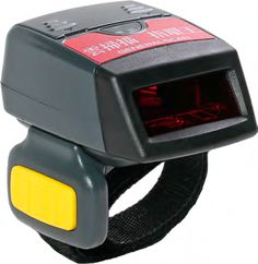 Generalscan GS-R1000BT 1D laser bluetooth Ring Barcode scanner Generalscan GS-R1000BT 1D laser bluetooth Ring Barcode scanner [GS-R1000BT] - £275.00 : Smart Mobile payment, POS devices and solutions for smartphones and PDAs