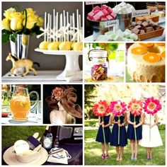 kentucky derby bridal showers google search