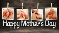 Mothers Day is a wonderful time to show your Mom how much you love her. If you and your mother love reading books then these can be one of the best gifts that Happy Mother Day Quotes, Mother Quotes, Happy Mothers Day Wallpaper, Image Fb, Mother Day Message, 2015 Quotes, Fb Quote, Funny Sms, Box Office Collection