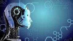 Porque robôs precisam poder desobedecer humanos
