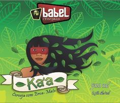 Babel Ka'a